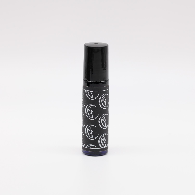 diego-cinquegrana-product-design-brand-design-studio-olistico-centro-madevasoni-riva-san-vitale-olio-iperico-©-2020-1