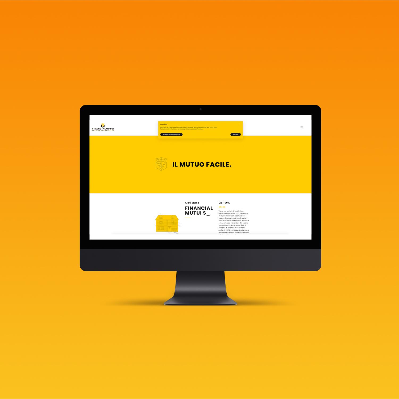diego-cinquegrana-web-design-financial-mutui-credito-immobiliare-prestiti-finanziamenti-mediazione-creditizia-©-2020-1