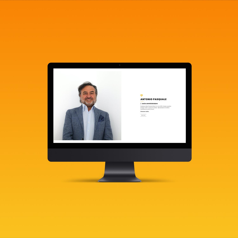 diego-cinquegrana-web-design-financial-mutui-credito-immobiliare-prestiti-finanziamenti-mediazione-creditizia-©-2020-2