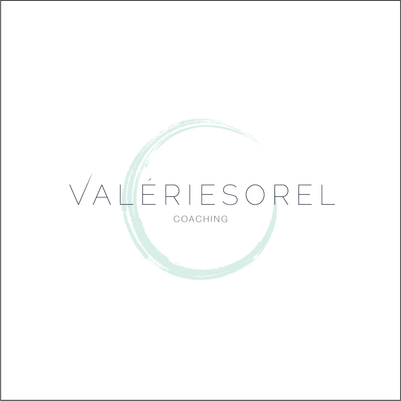 the-golden-torch-diego-cinquegrana-design-valerie-sorel-coaching-massaggi-medicali-logo-identity-design-2